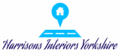 Harrisons Interiors Yorkshire